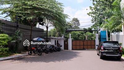 Dijual - Elysian Residence, Strategis Leteng Agung