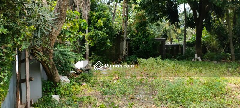 """DiJual Cepat """" Tanah Kavling """"  Lokasi Pinggir Jalan, di Kemang Selatan #103991458"""