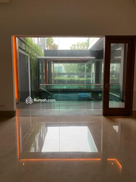 Rumah Dijual Di Tanggerang #103998374