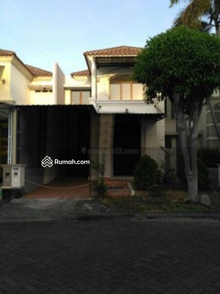 Wisata Bukit Mas #103999086
