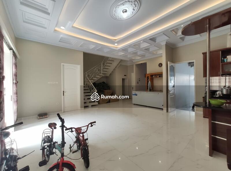 Rumah Mewah Exclusive #104007228