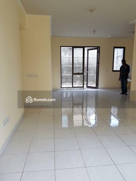 Rumah di Foresta Albera BSD City #104008368