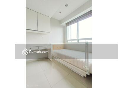 Disewa - Apartemen Springhill Terrace Tower Sandalwood Lantai 23