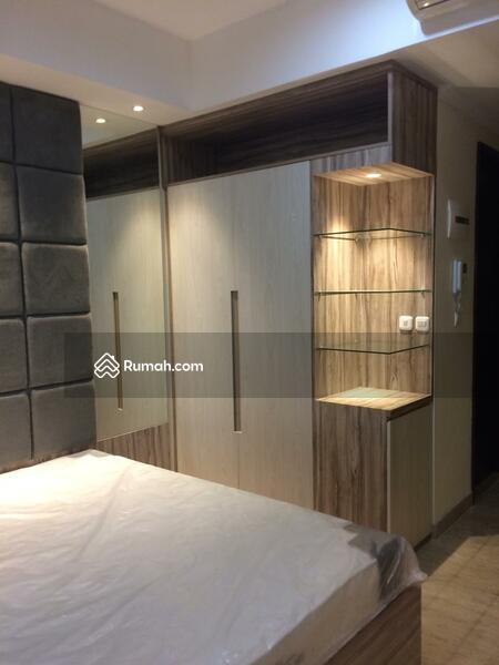 Apartemen Menteng Park Residences #104011254