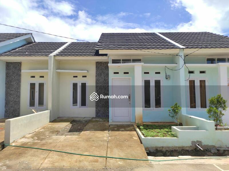Rumah Baru Strategis Model Minimalis Pabuaran, Kemang Bogor #104015236