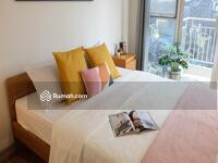 Disewa - Kost Senopati pet friendly desain mewah senyaman hotel