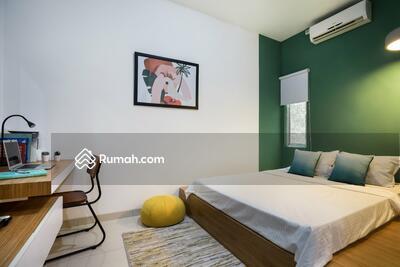 Disewa - Kost tipe kamar Superior di Cove The Home Tebet Jakarta Selatan