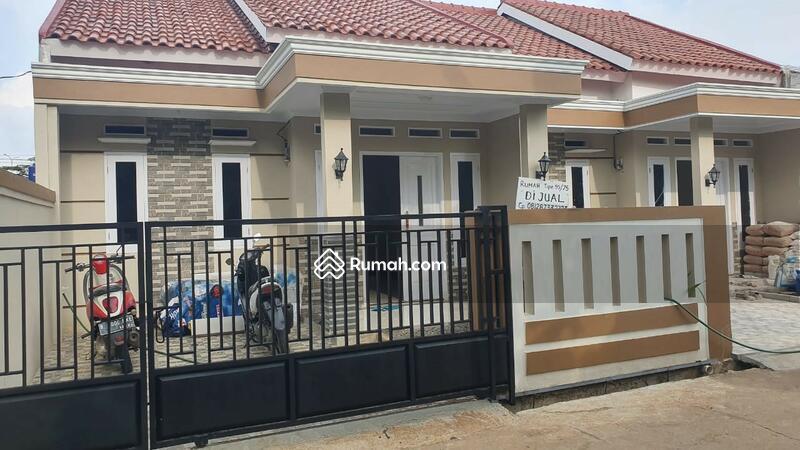 Aidinia Residence 2 #104023418