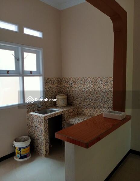 Aidinia Residence 2 #104023420