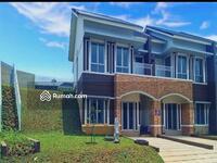 Dijual - Royal Tajur Residence