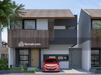Dijual - Rumah di jual di Tangerang Selatan
