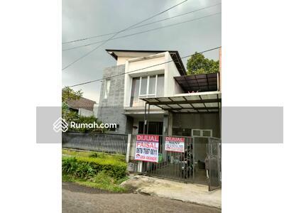 Dijual - Rumah 2 lantai siap Huni Perkici 17 sektor 5  Bintaro Jaya