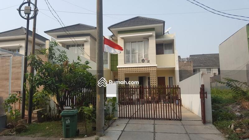 Rumah di Pulogebang Jakarta Timur #104061252