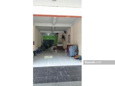 Dijual - jl perintis kemerdekaan , Banyumanik, Semarang