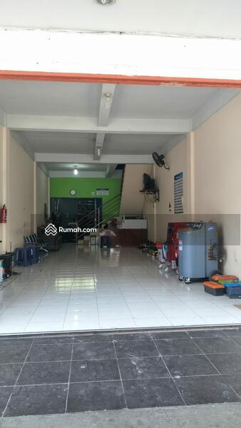 jl perintis kemerdekaan , Banyumanik, Semarang #104063730