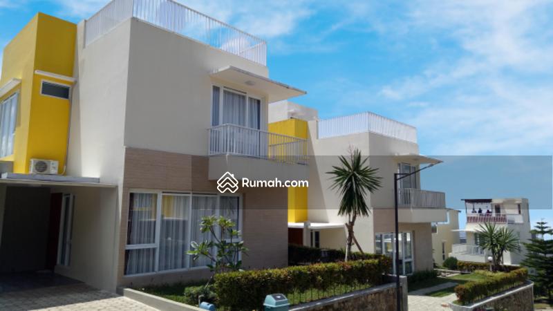 Villa Sejuk Berkabut dijual dibandung barat #104067406
