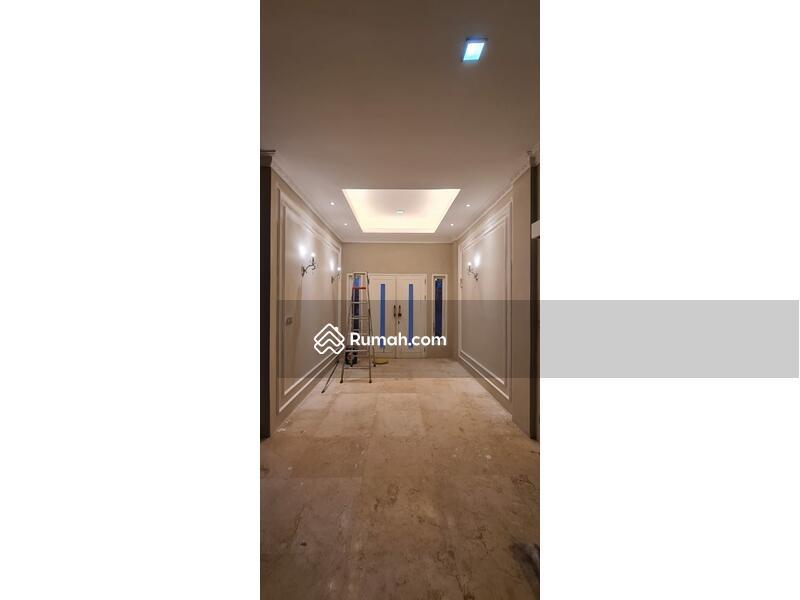 Turun Harga!!! Rumah setraduta Lux full marmer #104069074