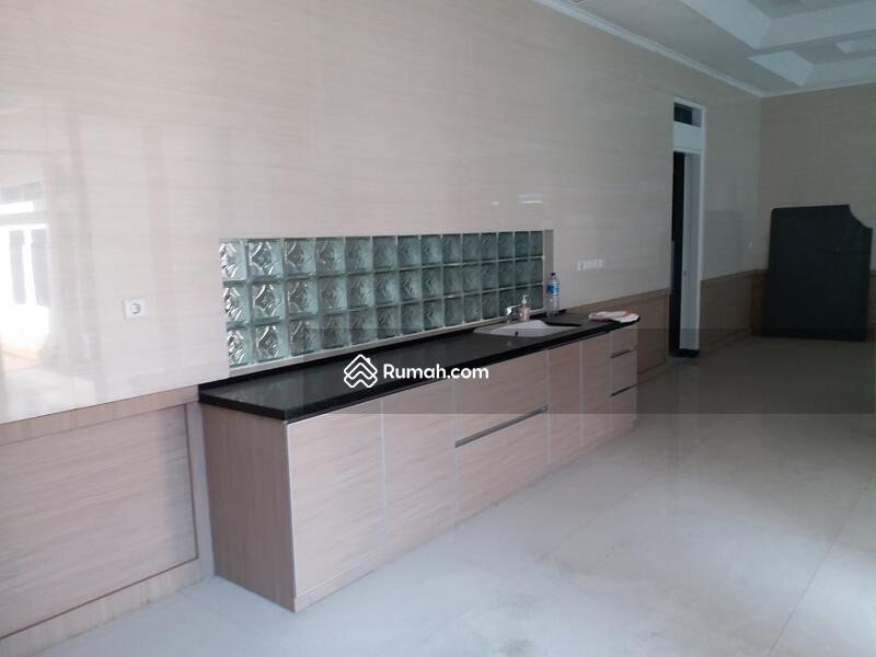 Dijual Rumah Lux di Setra Duta #104075862