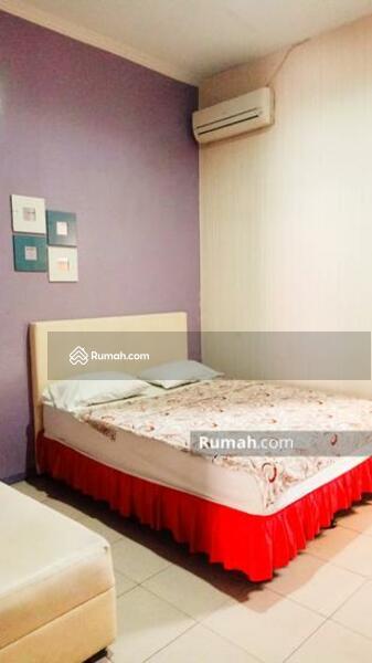 Dijual Mini Hotel Lokasi Strategis Harga Bersahabat di Ks Tubun, Petamburan, Jakarta Barat #104076598