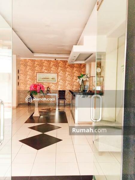 Dijual Mini Hotel Lokasi Strategis Harga Bersahabat di Ks Tubun, Petamburan, Jakarta Barat #104076612
