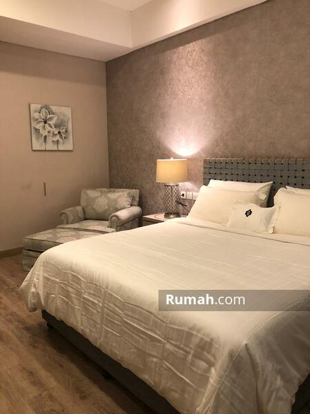Kemang Village #104085406