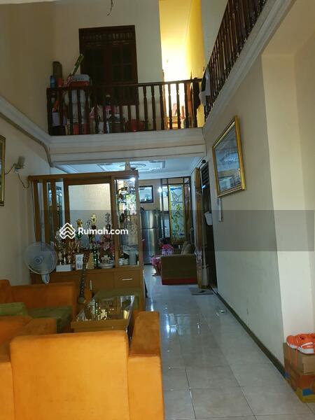 Di Jual Rumah Asri di Taman Buaran Indah Jakarta Timur #104086448