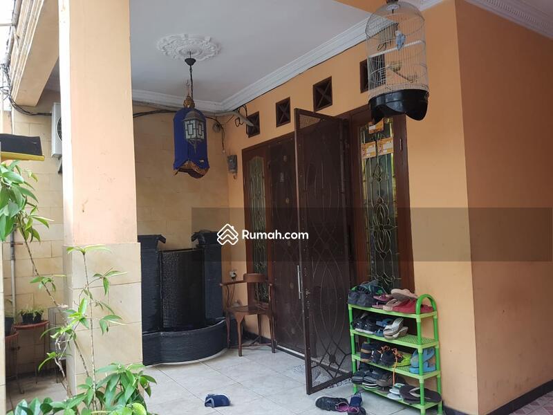 Di Jual Rumah Asri di Taman Buaran Indah Jakarta Timur #104086452
