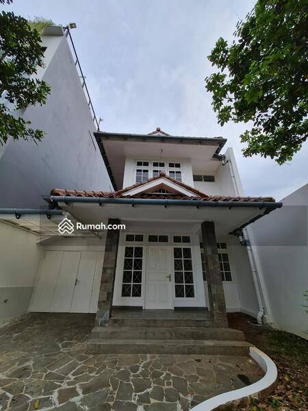 Dijual rumah bagus lokasi Cipete Utara #104092836