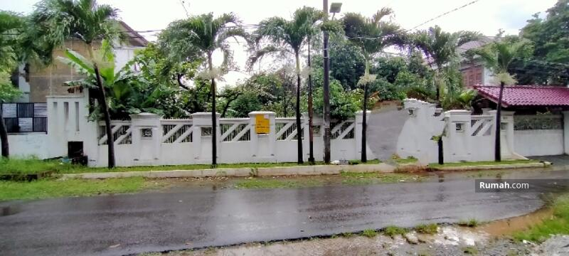 Duren sawit Jakarta timur #104093300