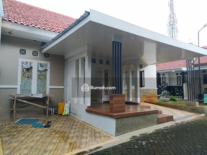 Rumah Dijual Di Limo Depok Tanah Luas Murah Strategis Nego Siap Huni #104099678
