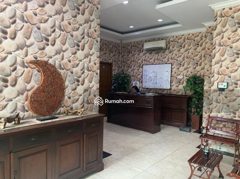 Gedung Kantor 5 Lantai Siap Huni dan Strategis,  Area Tebet Dekat Kuningan, Jakarta Selatan #104108348