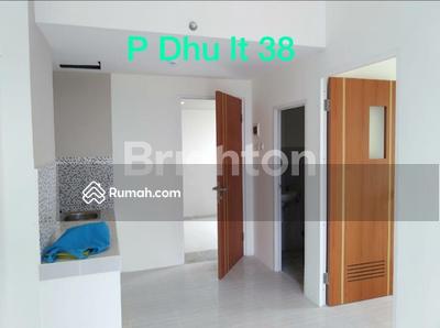 Dijual - Apartment Dijual Apartment Puncak Dharmahusada Surabaya