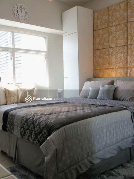 Lux Queen Size Bedroom 100 New