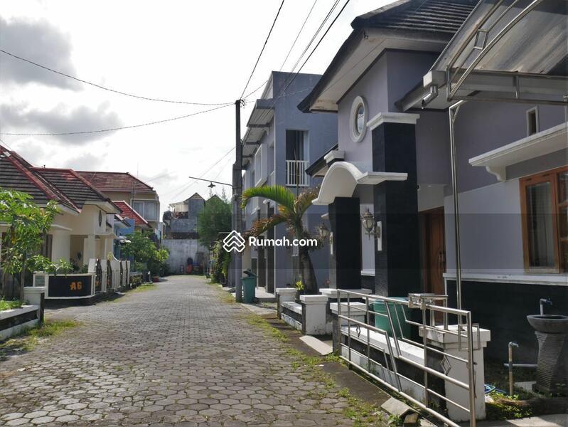 Sinduadi Mlati Sleman Yogyakarta #104153106