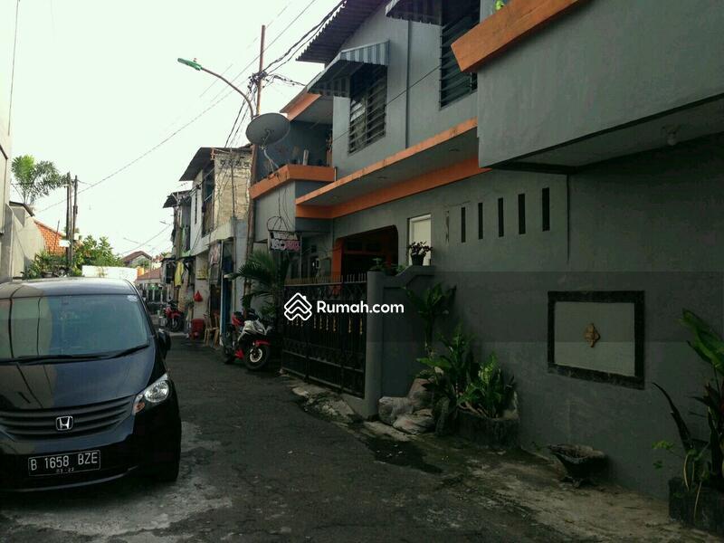 Rumah dijual Cipinang #104159470