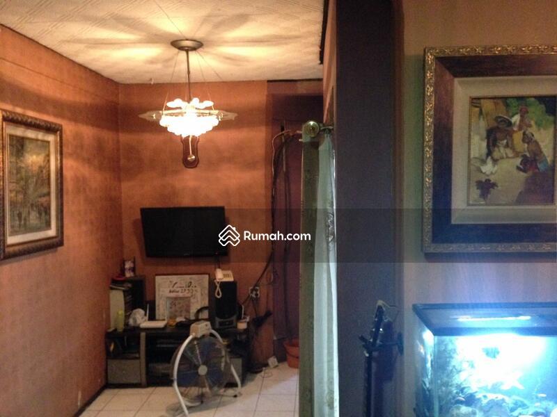 Rumah dijual Cipinang #104520704