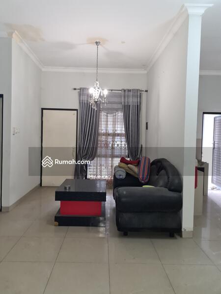 DIJUAL Rumah Harapan Indah Cluster Dahlia Siap Huni #104164772