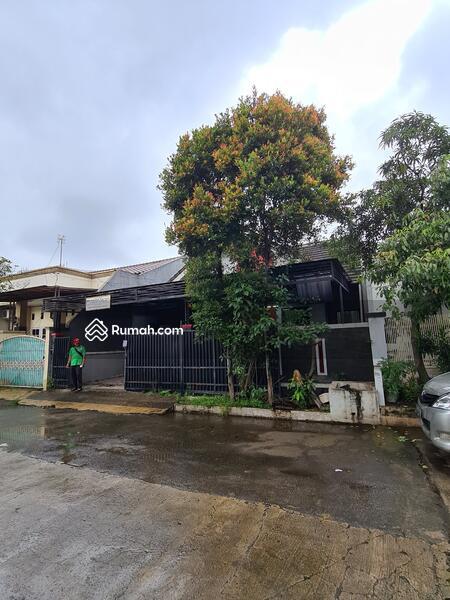 DIJUAL Rumah Harapan Indah Cluster Dahlia Siap Huni #104164840
