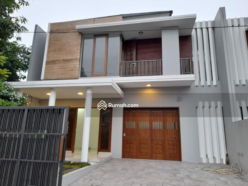 Rumah Baru, Lingkungan Nyaman dan Tidak Banjir #104176082