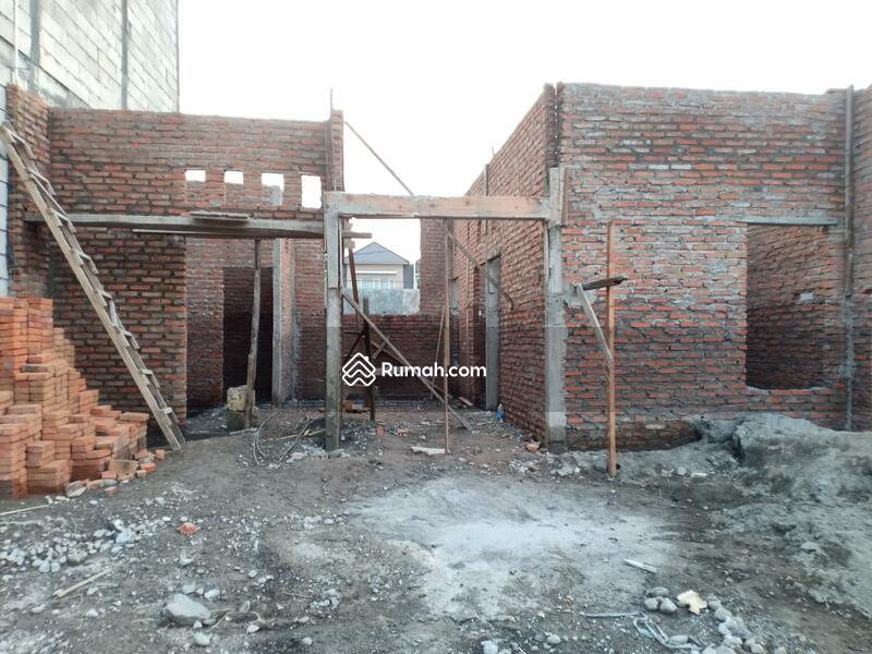 rumah amanah by pass juanda