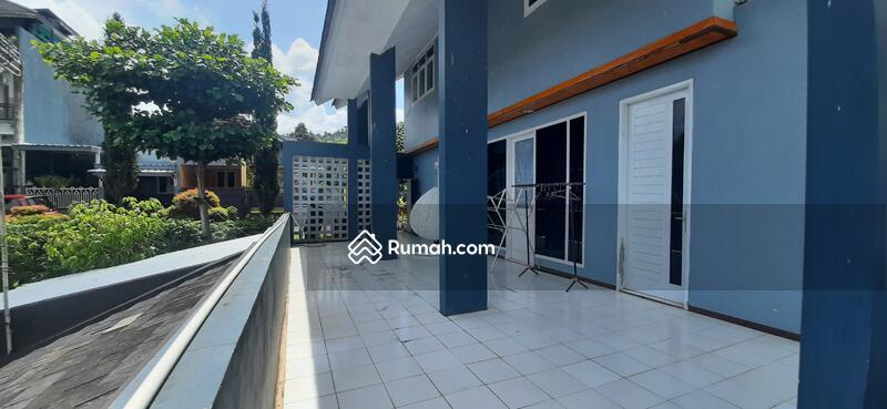 Rumah cantik 2 lantai Perumahan Mandala Permai cimenyan dekat ke kota Bandung #104185156
