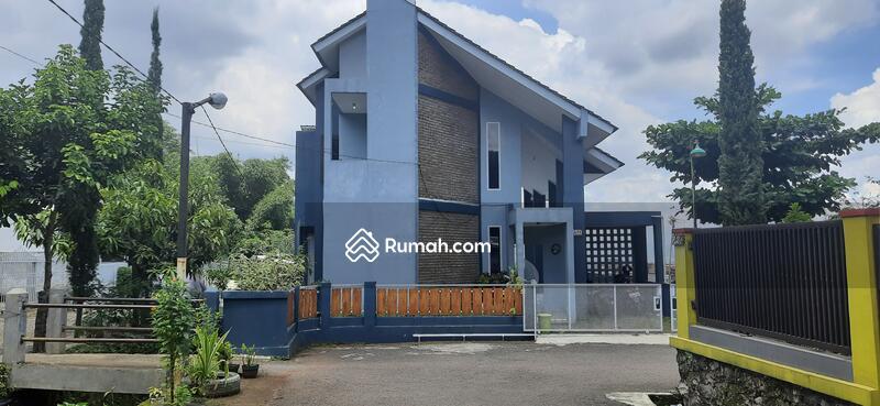 Rumah cantik 2 lantai Perumahan Mandala Permai cimenyan dekat ke kota Bandung #104185166