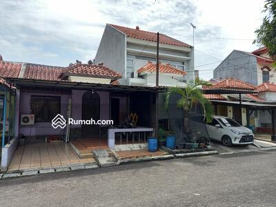 Disewa - Lippo Village Taman Ubud Indah