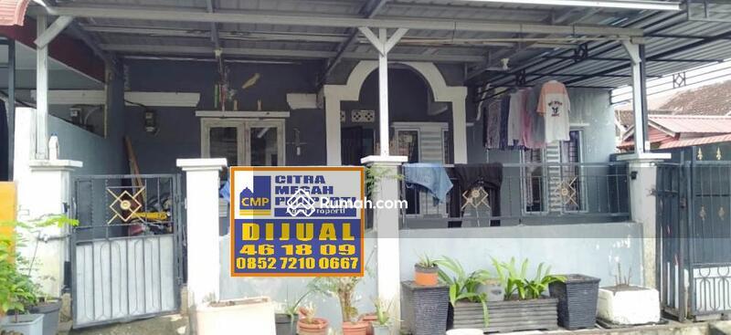 Batam Center #104187870