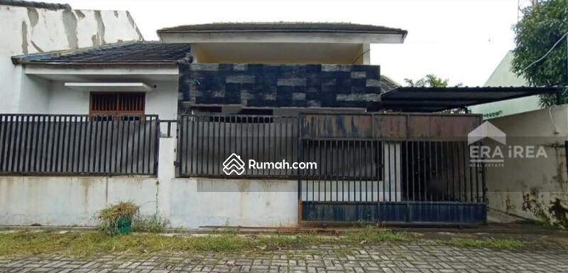 Rumah Murah Solo Colomadu #104190252
