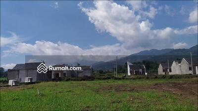 Dijual - SHARIA ISLAMIC SOREANG Exclusif Hunian dekat wisata Ciwidey View Gunung Puntang di Soreang