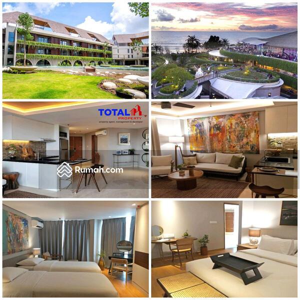 Brand New Home Suites Beachwalk Mall, Kuta Beach, Bali #104207322