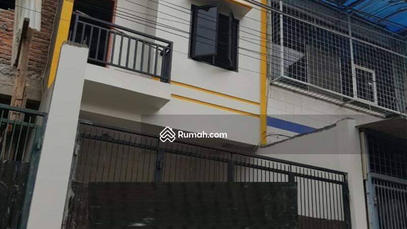 Rumah Minimalis Siap Huni Di Tanjung Duren Jakarta Barat #104207872