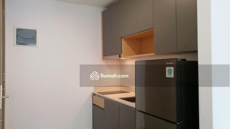 Apartemen Taman Anggrek Residence, Bagus & Siap Huni #104210426