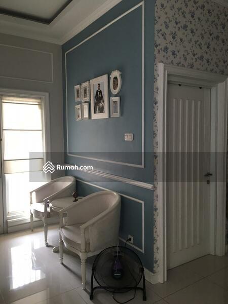 Palem indah mansion #104211322